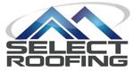Select logo png copy