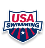 Usaswimlogo transparent