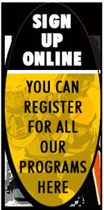 Online registration 2015