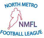 Nmfl logo large