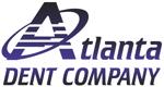Atlantadent