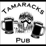 Tamarack s