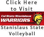 Stan-state-vb