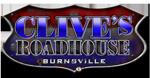 Logo-burnsville