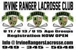Irvine_rangers_lacrosse__1_