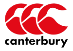 Canterbury of new zealand
