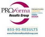 Proforma_results_group_ph__web_0415v1