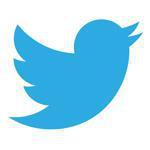Tweeter3