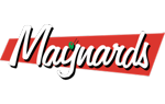 Maynards_website_banner_logo