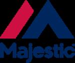 Mjst logo