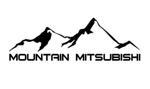 Mountain_mitsubishi_logo
