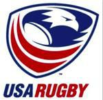 Rugby_logo