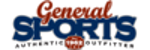 General_sports_element_view