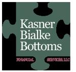 kbb small logo 2
