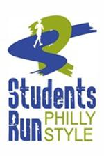2016_students_run_logo_2c_forweb