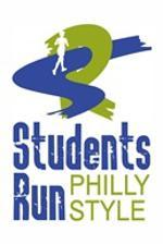 2016 students run logo 2c forweb