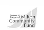 Miltoncommfund2