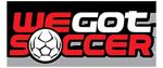 Wgs logo2