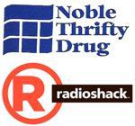 Noble_and_radio_shack