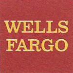 Wells fargo logo 001