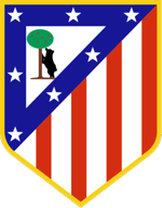 Atletico trans