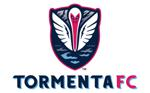 Tormentafc_primary_color