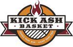 Kick_ash