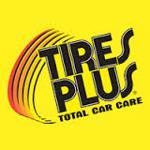 Tiresplus image