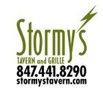 Stormys