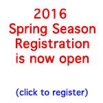 2016_registration_sidebar