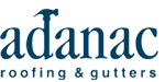 Adanac logo2 medium