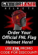 Gamebreaker_helmet_ad
