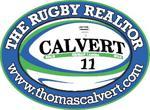 Tcalvert