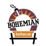Bohemian bbq