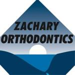 Zachary ortho