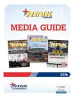 Rink media kit 2015 16