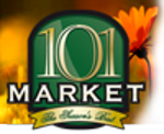 101 market element view