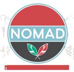 Nomadsite