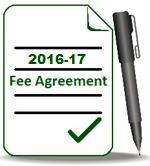 2016-17_fee_agreement