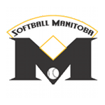 Softballmbmainlogo