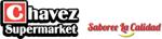 Chavez market
