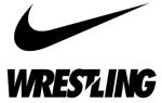 Nike wrestling logo1