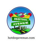 Hot dog ave