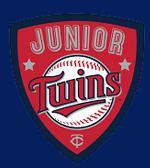 Jr twins small