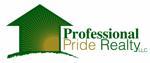 Ppr logo  full color logo