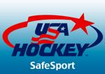 Usah safe sport