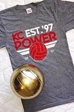 T shirt 150