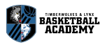 Basketball_academy_15-02__2_