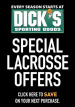 Dsg lacrosse 280x400