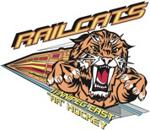 Aa railcatlsogo
